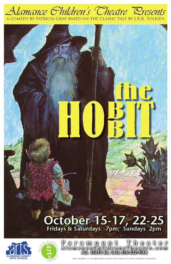2010-10-hobbit