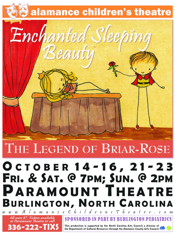 2011-10-enchanted