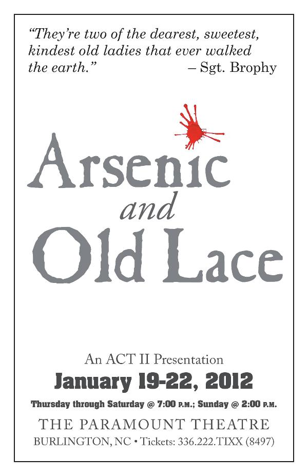 2012-01-aresenic