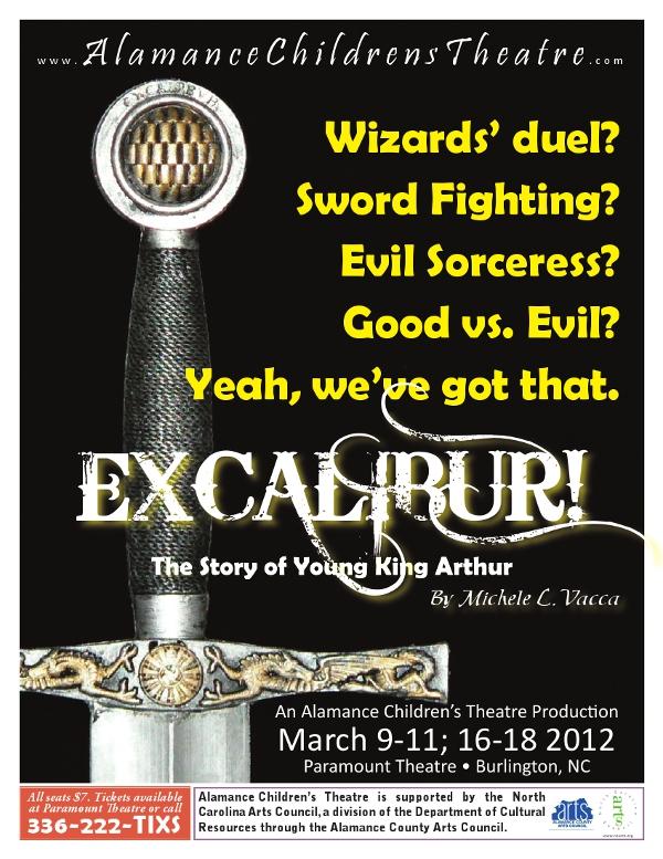 2012-03-excalibur