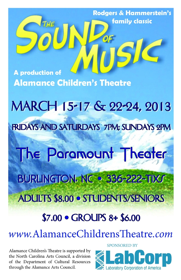 2013-03-sound-of-music
