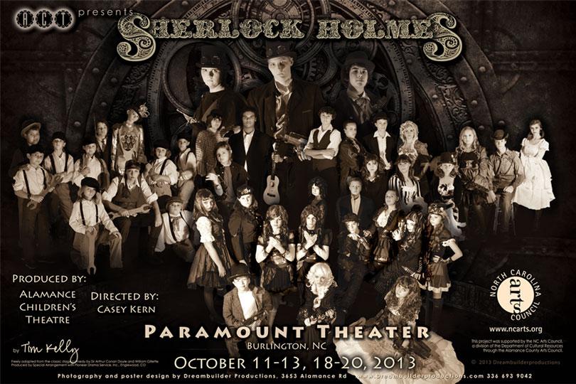 2013-10-SherlockHolmesPoster-Everyone