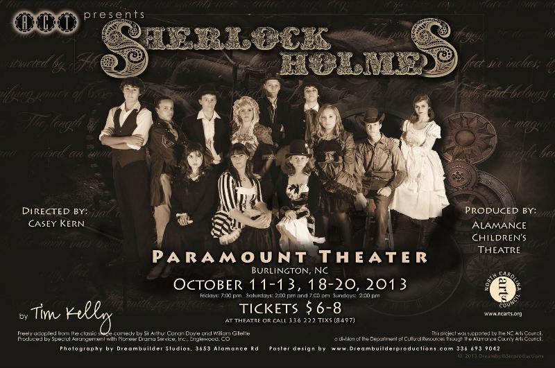 2013-10-SherlockHolmesPoster-Heroes