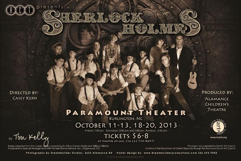 2013-10-SherlockHolmesPoster-StyleAndAttitude