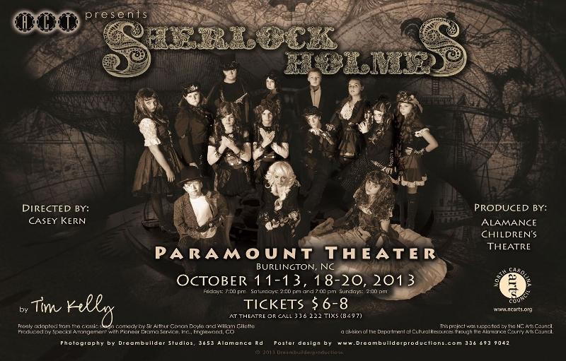 2013-10-SherlockHolmesPoster-Villains