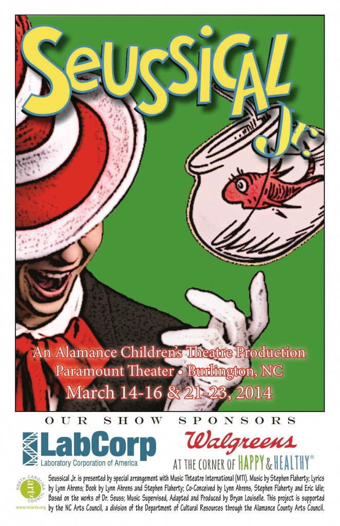 SEUS-PLAYBILL-COVER-FINAL