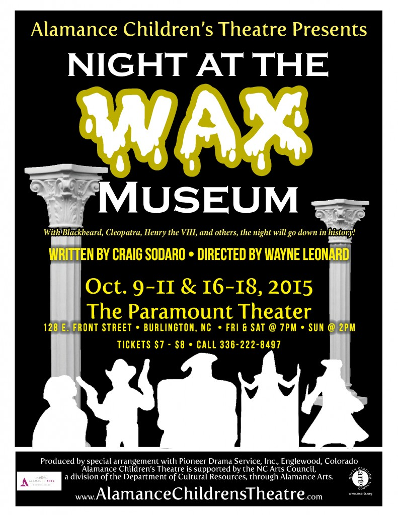 ACT_night_at_wax_museum