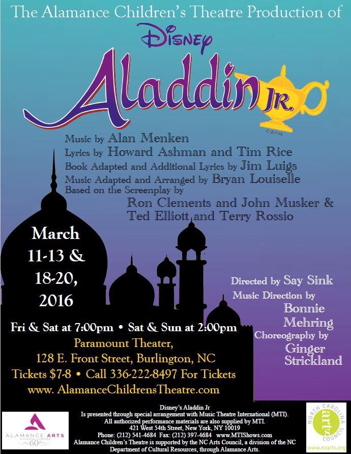 ACT_Aladdin
